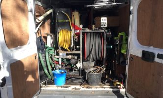 Jetter Pic P50 (002)
